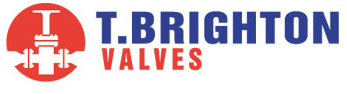T Brighton Valves